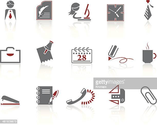 Illustrations Et Dessins Anim 233 S De Secr 233 Taire