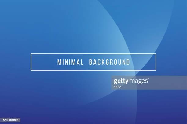 ilustraciones, imágenes clip art, dibujos animados e iconos de stock de fondo simple azul marino elegante moderno mínimo del vector abstracto - azul marino