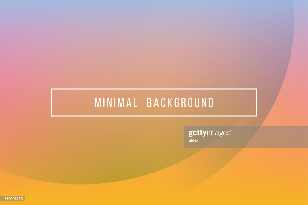 Simple Elegant Line Art : Waves clip art stock photos and pictures getty images