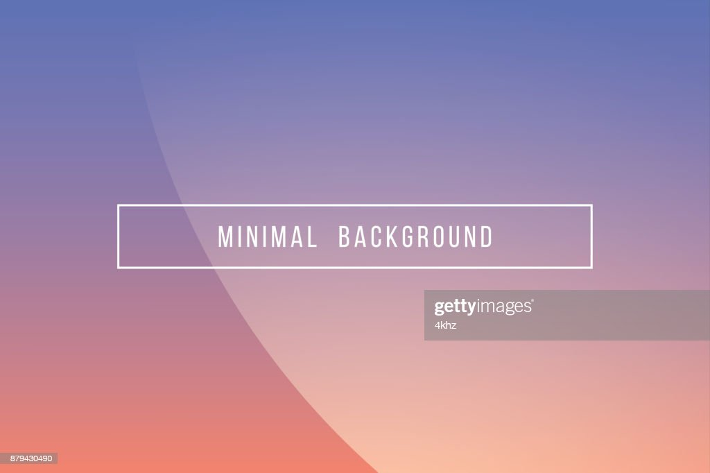 Simple Elegant Line Art : Turkey clip art stock photos and pictures getty images