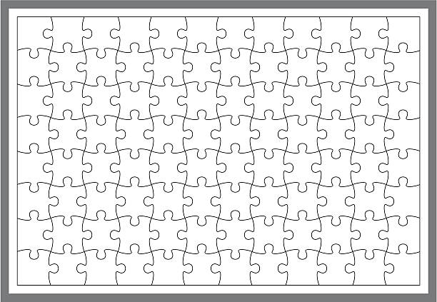 Free jigsaw Images, Pictures, and Royalty-Free Stock