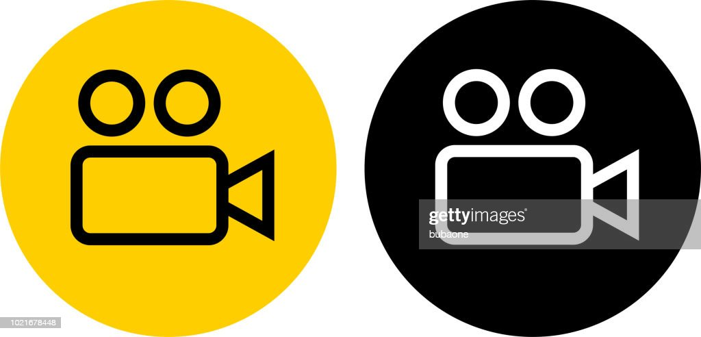 Simple Video Camera Icon High Res Vector Graphic Getty Images Ready to be used in web design, mobile apps and presentations. simple video camera icon high res vector graphic getty images