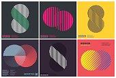 Simplicity Geometric Design