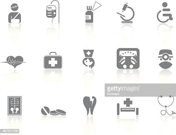 simplicity > medicine - broken arm stock illustrations, clip art, cartoons, & icons