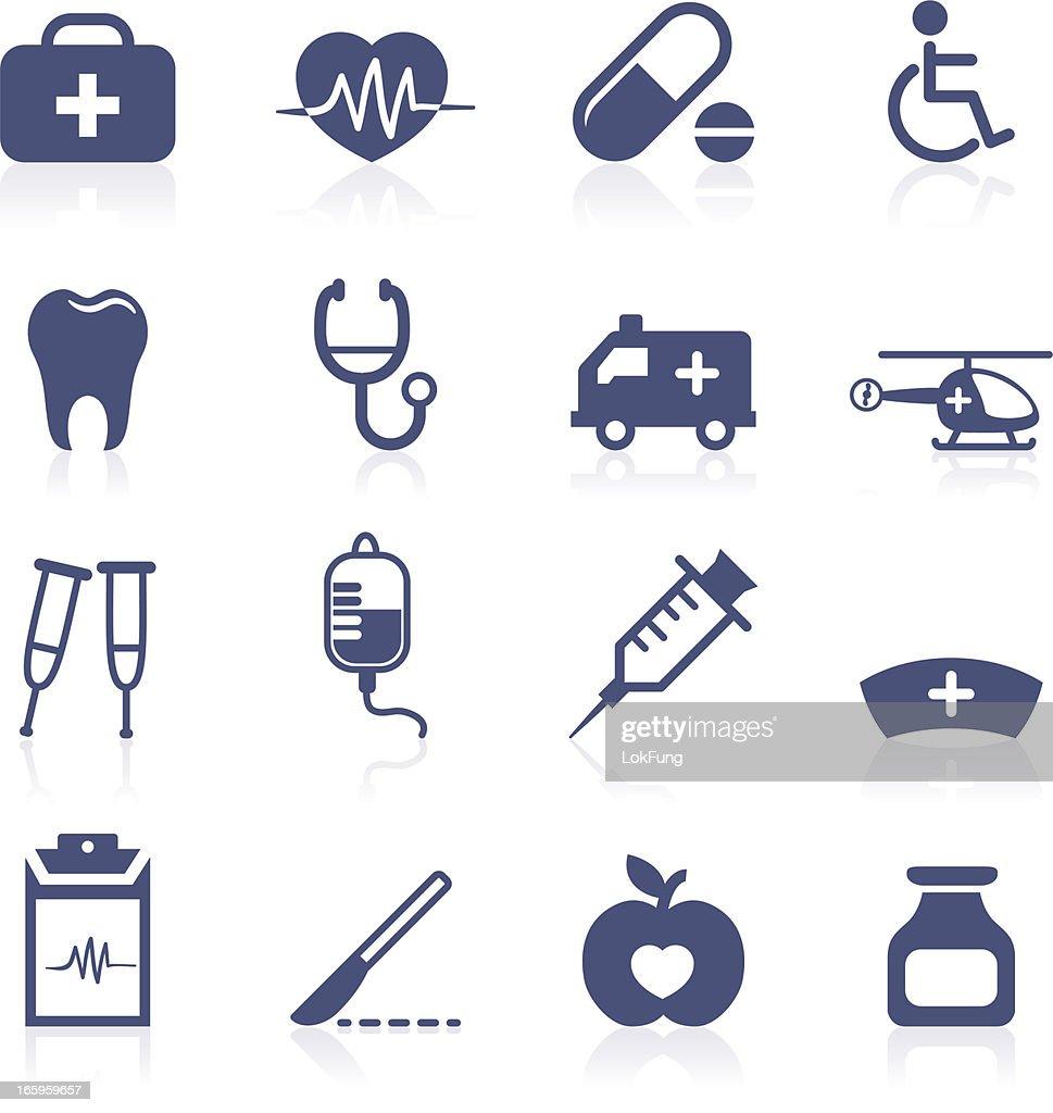 Clip Art Medical Symbols High Quality Clip Art Vector