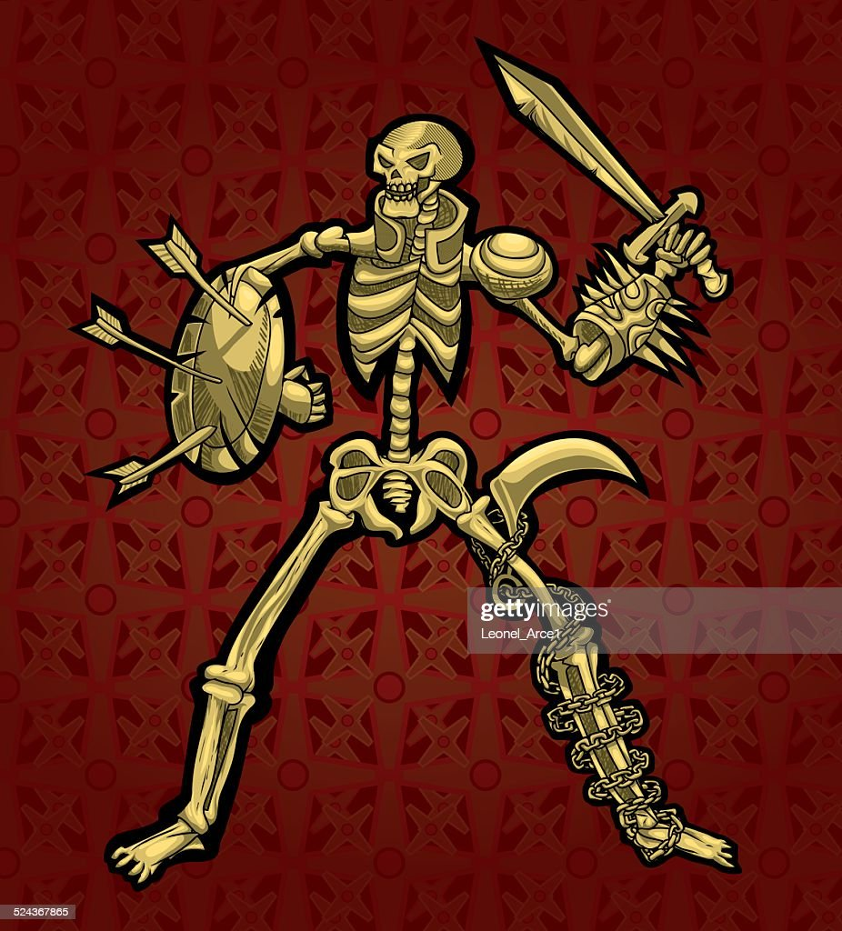 Skeleton_fighter