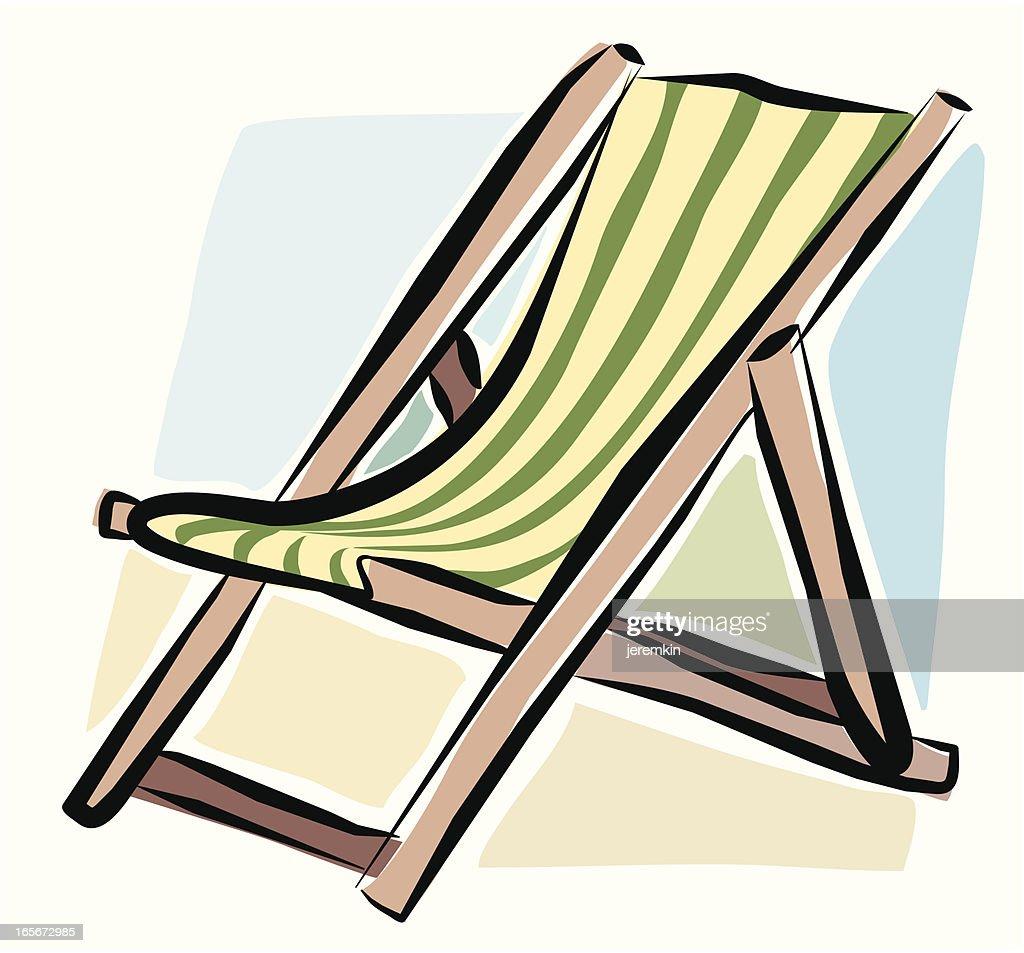 Sonnenstuhl clipart  Liegestuhl-Clip-Art, Free Vector Liegestuhl - 93 Grafiken - Clipart.me