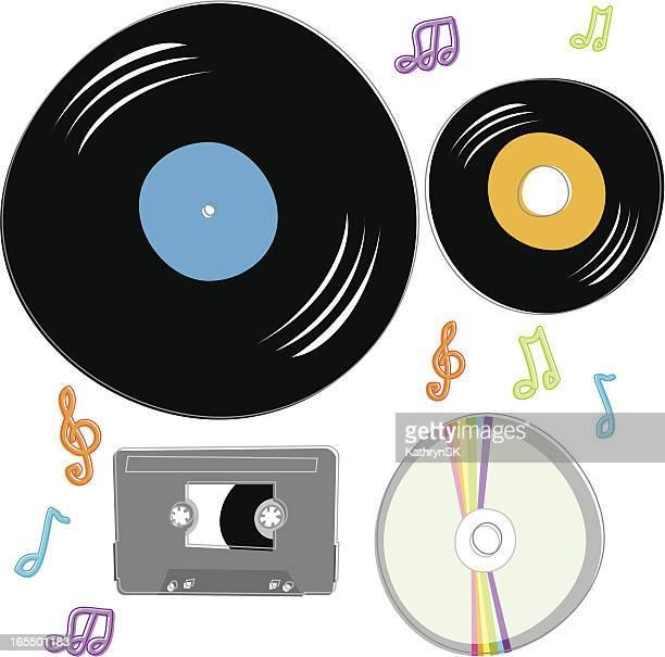 Sketchy Music