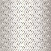 Slip Aluminum floor