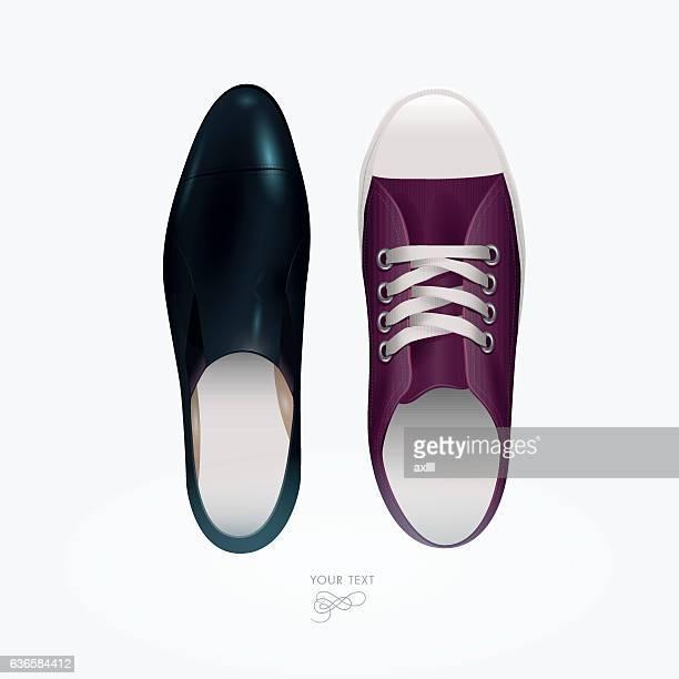 slipper chucks