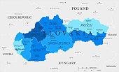 03 - Slovakia - Blue Spot 10