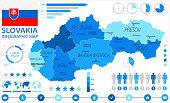 05 - Slovakia - Blue Spot Infographic 10