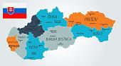 13 - Slovakia - Blue-Orange 10