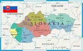 27 - Slovakia - Color1 10