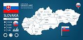 39 - Slovakia - Dark Murena Bg Infographic q10