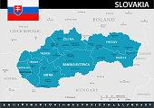 09 - Slovakia - Murena Infographic Short 10