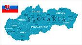 11 - Slovakia - Murena Isolated 10