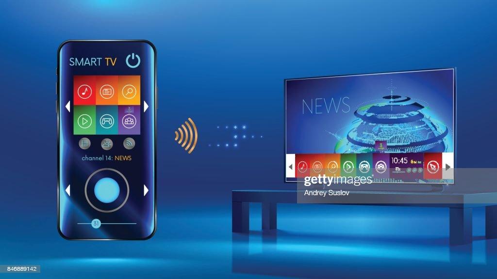 Smart_TV_iot_v2
