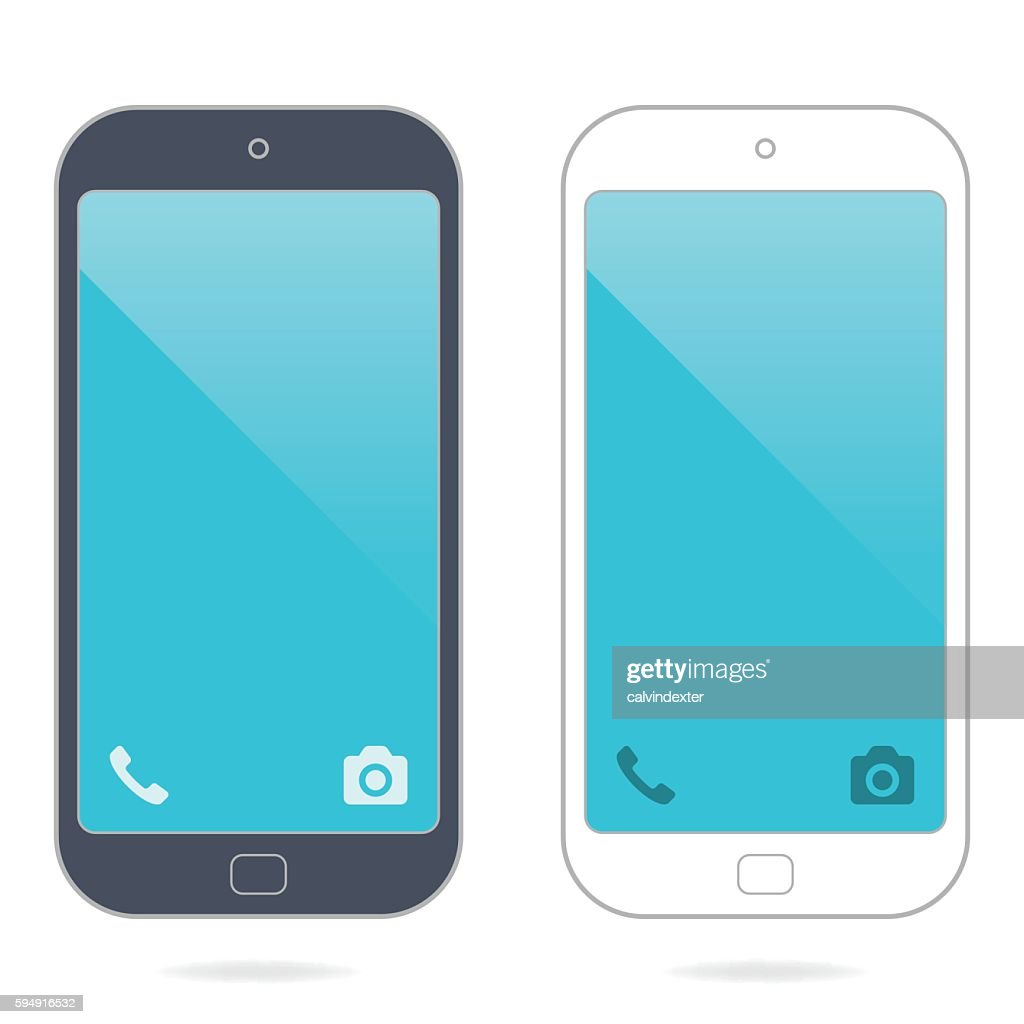 Smartphone designs