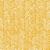 Smeared herringbone seamless pattern design