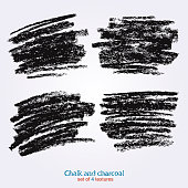https://www.istockphoto.com/vector/smears-are-chalk-vintage-textures-on-a-blackboard-high-resolution-image-brushstroke-gm961747358-262638634
