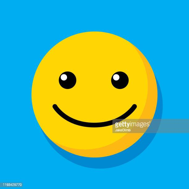 smiley face - smiley faces stock illustrations