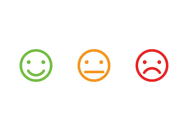 Free Sad Face Happy Face Images Pictures And Royalty Free Stock