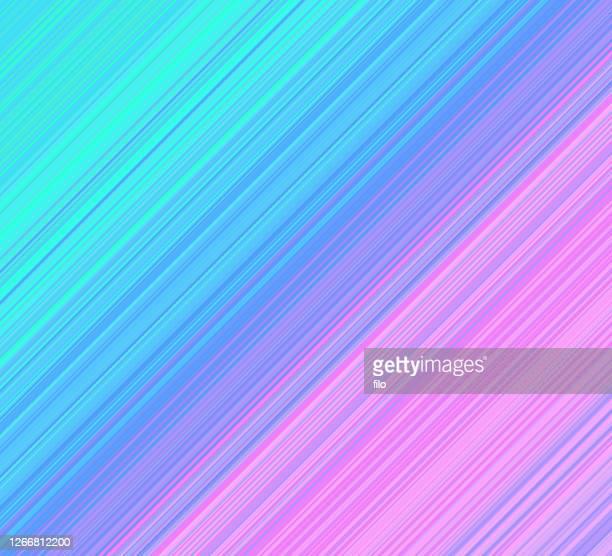 Download Vaporwave Gradient Background Pictures