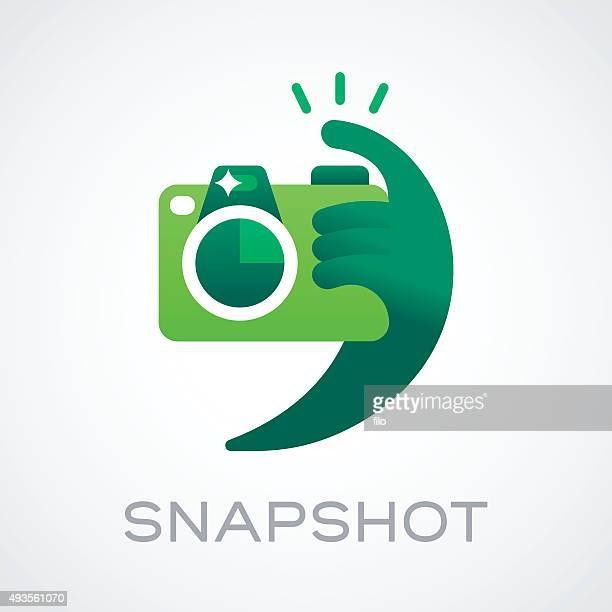 Snapshot Taking Pictures