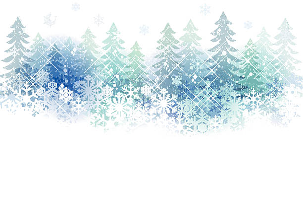 Free january background Images, Pictures, and Royalty-Free Stock Photos - FreeImages.com
