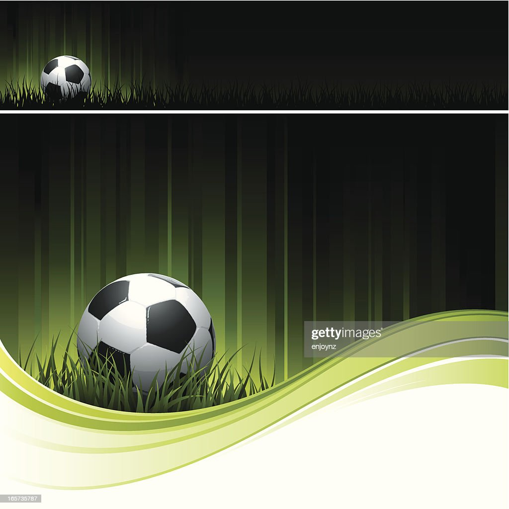 Soccer Backgrounds High Res Vector Graphic Getty Images
