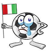 Italien Fussball Clip Art Download 1 000 Clip Arts Seite 1