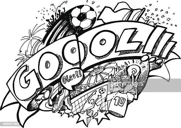 Sarrabisco de futebol