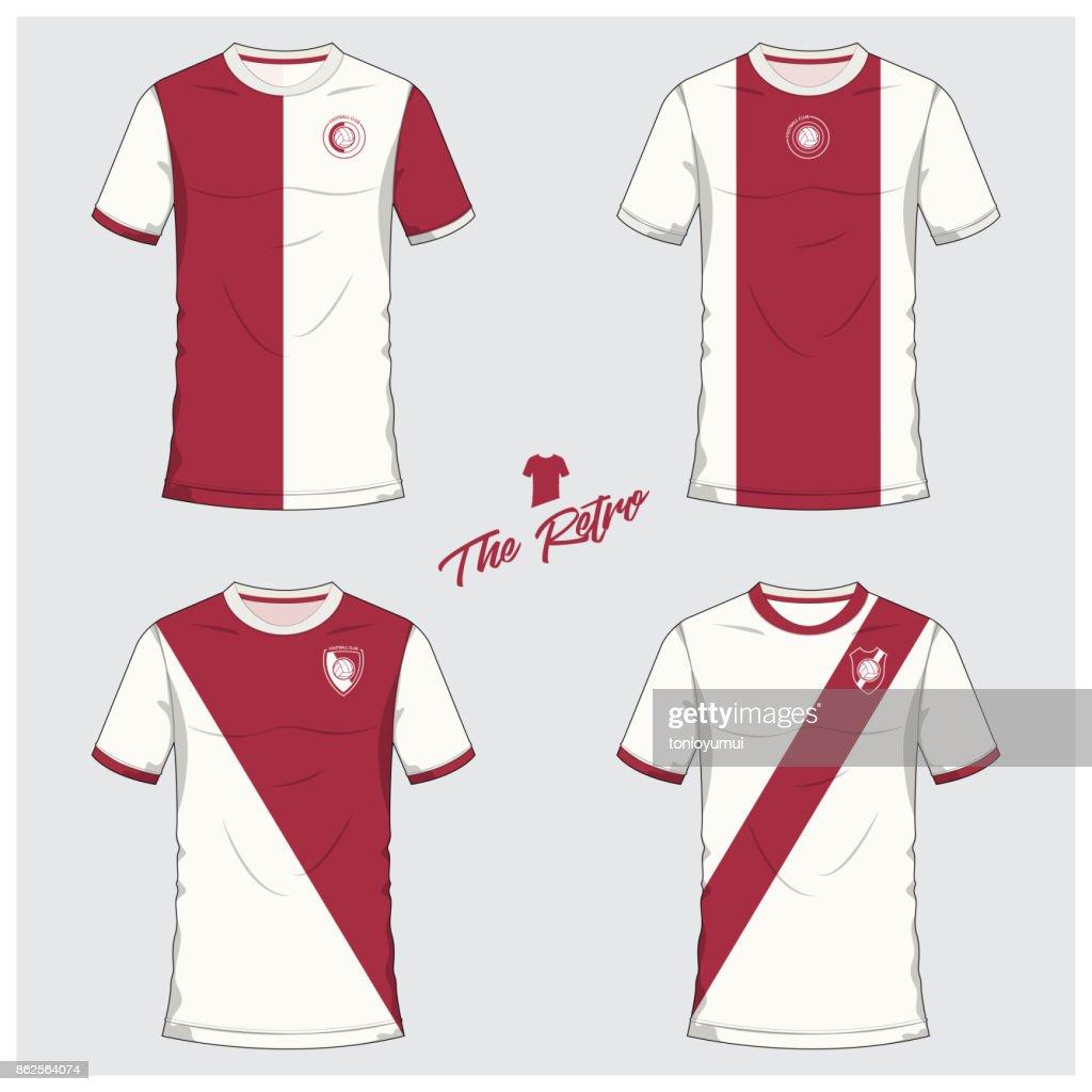 Berühmt Fußball Jersey Färbung Seite Ideen - Malvorlagen-Ideen ...