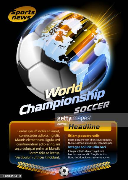 soccer - dueling stock illustrations, clip art, cartoons, & icons