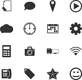 Social_media_icons_2