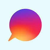 social-icon-chat