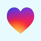 social-icon-heart