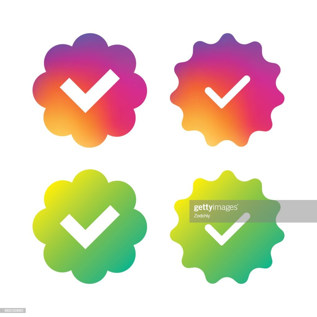 social-networks-verified-badges-2