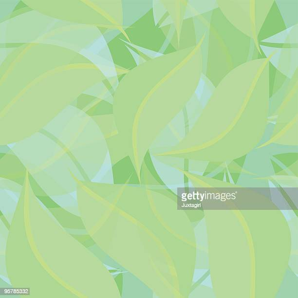 173 Pile Of Leaves Drawing High Res Illustrations Getty Images