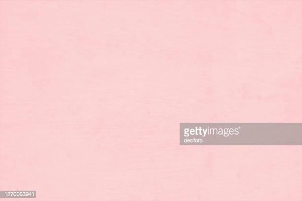 柔らかい淡いピンクまたは桃色の空白のグランジとテクスチャ効果ベクトルの背景 - ピーチカラー点のイラスト素材/クリップアート素材/マンガ素材/アイコン素材