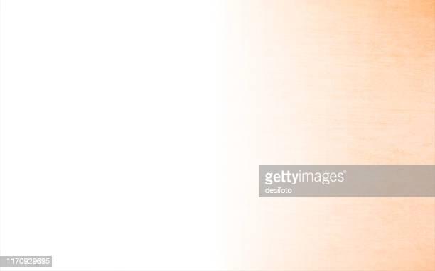 柔らかい桃と白のパステルカラーのストックベクトル背景イラスト - ピーチカラー点のイラスト素材/クリップアート素材/マンガ素材/アイコン素材