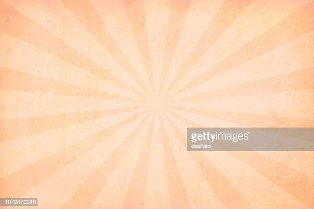 45 peach background high res vector graphics getty images 45 peach background high res vector graphics getty images