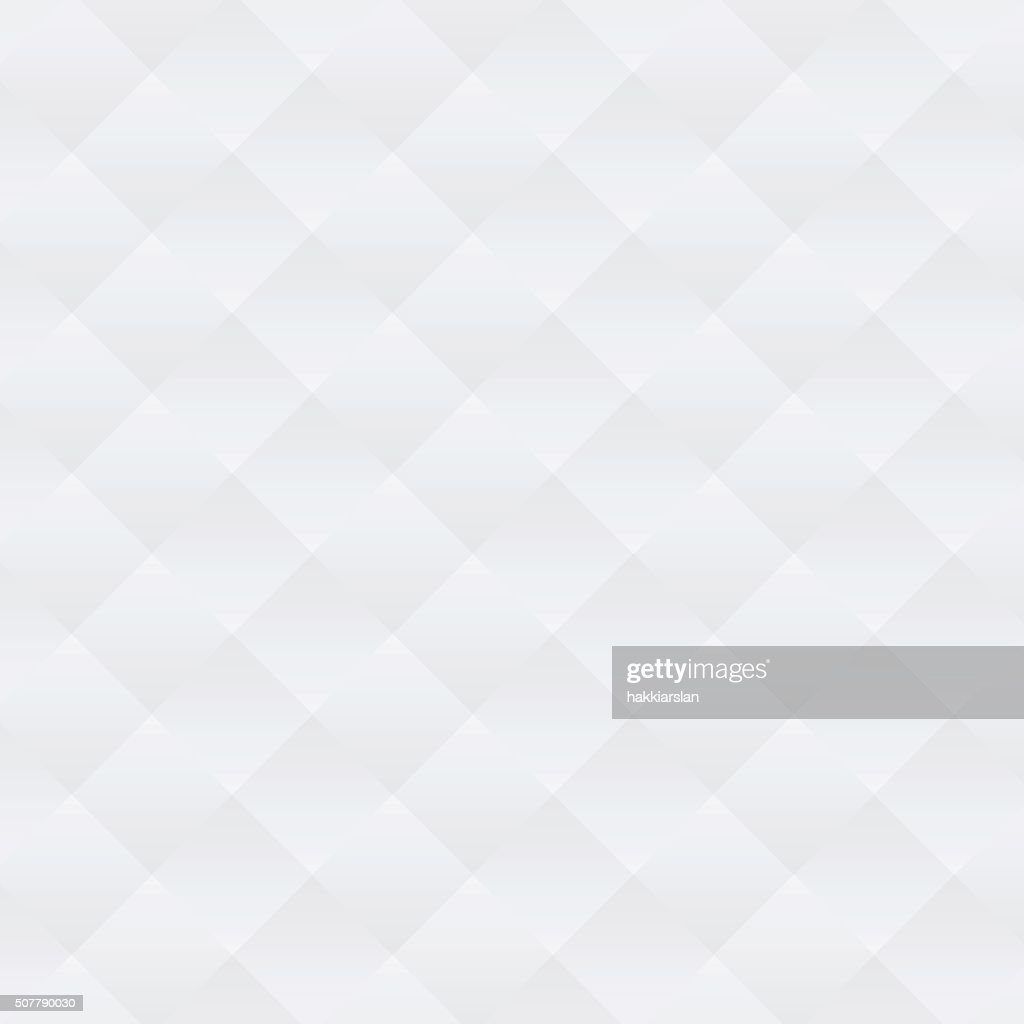 Soft White Argyle Pattern Wallpaper Website Or Cover Background High Res Vector Graphic Getty Images