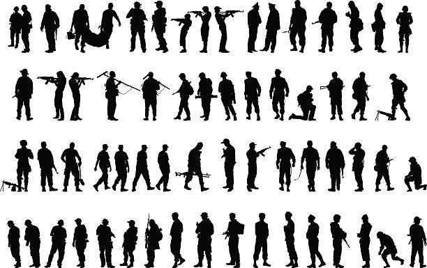 Free silhoutte Images, Pictures, and Royalty-Free Stock