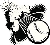 Sonic Boom Baseball