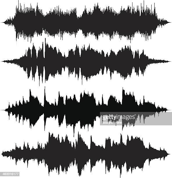 Sound Waves v2