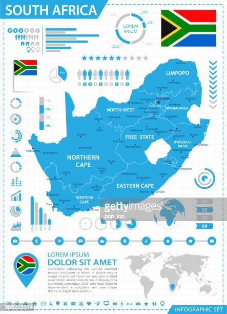 06 - South Africa - Blue Grid Info 10
