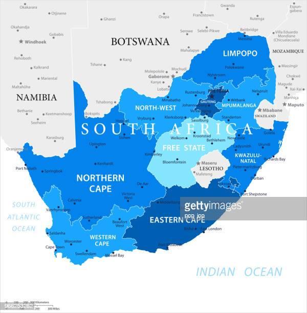 03 - South Africa - Blue Spot 10