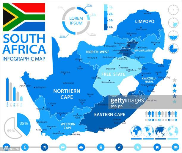 05 - South Africa - Blue Spot Infographic 10